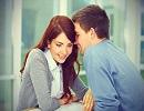 چگونه با همسر خود رابطه صمیمانه داشته باشیم؟