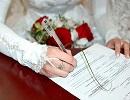 شروط ضمن عقد نکاح شامل چه مواردی می شود؟