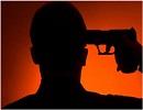 مجازات تهدید به قتل