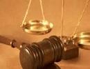 تخریب عمدی اموال دیگران چه مجازاتی دارد؟