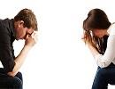 راهکارهایی برای کاهش طلاق عاطفی