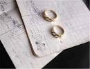 مدارک لازم برای انجام طلاق توافقی