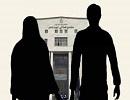 مراحل رسیدگی به پرونده طلاق توافقی