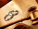 طلاق در مذهب شیعه