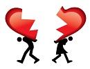 چگونه از طلاق عاطفی جلوگیری کنیم ؟