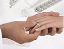 پیشنهادهایی برای ازدواج موفق