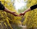 روش یافتن همسر توسط مردان