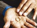 طلاق گرفتن در سنین بالا