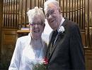 ازدواج کردن سالمندان