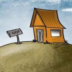 انواع اجاره از نظر قانون کدامند؟