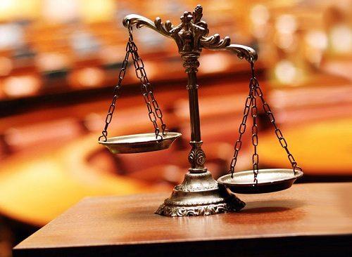 توقیف دادرسی چیست و با چه شرایطی ممکن است؟