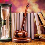 راه های ثبوت جرم محاربه و مجازات آن