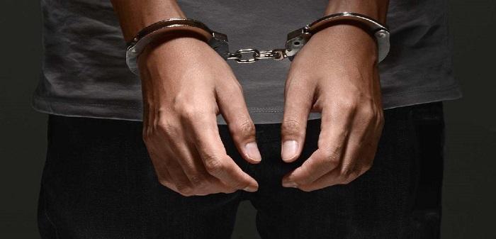 جرم کلاهبرداری