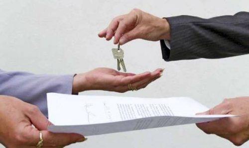 تاخیر در پرداخت اجاره بها و درخواست تخلیه توسط صاحبخانه