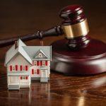 روند قانونی انحصار وراثت چگونه است؟