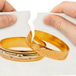 طلاق مبارات در چه صورتی امکان پذیر است؟