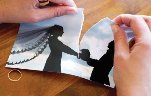 عیوب زن و مرد که موجب فسخ نکاح می شوند