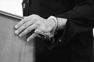 چه زمانی در مجازات مجرم تخفیف داده می شود؟