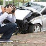 چگونه میتوان خسارت افت قیمت ناشی از تصادف خودرو را گرفت؟
