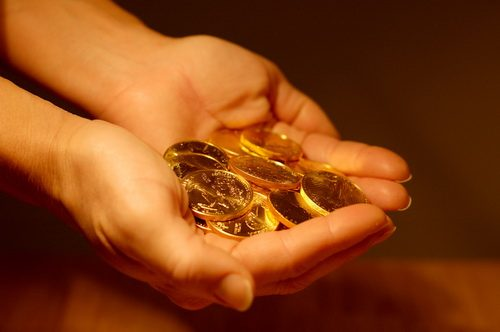 آیا مهریه بیش از ۱۱۰ سکه بهار آزادی قابل مطالبه خواهد بود؟