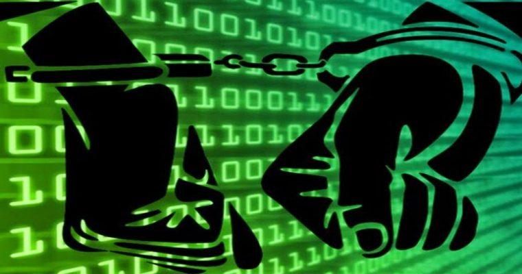 مجازات انتشار مطلب آموزش هک