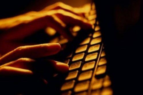 آیا انتشار مطلب با محتوای «آموزش هک» جرم است؟
