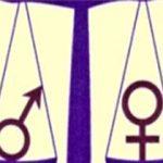 در چند مورد زن برابر مرد ارث مىبرد؟