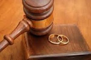 زن چقدر از حقوق مرد را میتواند بابت مهریه توقیف کند؟
