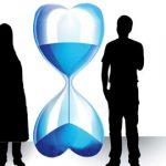 آیا به همسر موقت ارث تعلق می گیرد؟