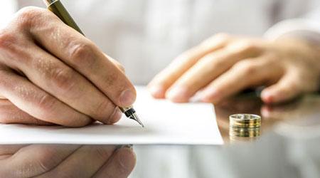 بخشیدن مهریه در ازای دریافت حق طلاق