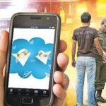 آیا رابطه تلگرامی، مصداق رابطه نامشروع است؟
