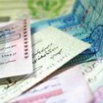 اگر چک را به بانک بردید و حساب پول نداشت چه باید کرد؟