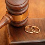 مبانی حقوقی نحوه وصول مهریه به کدام قانون بر میگردد؟