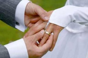مخالفت پدر با ازدواج دختر و تهدید به قتل کردن وی