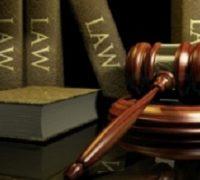 آیا به اجرا گذاشتن چک ضمانت موجب تحقق خیانت در امانت میشود؟