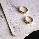 مشکلات دادن حق طلاق به زن چیست؟