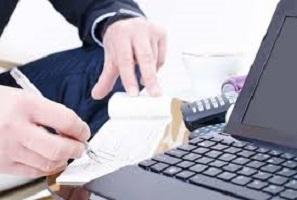 چه زمانی دارنده چک نمی تواند شکایت کیفری کند؟