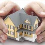 اجاره طولانی اماکن تجاری (مغازه) خطری برای مالک (موجر) دارد؟