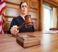 مبنای رأی داور و ابطال رأی داوری
