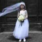مجازات ازدواج با دختر نابالغ طبق قانون مدنی