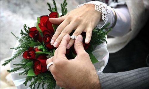 ازدواج با دختر نابالغ