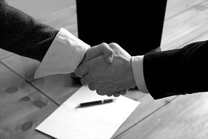 هنگام معاملات وکالتی به چه نکاتی باید توجه شود؟
