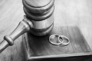 تشریفات طلاق توافقی طبق قانون جدید