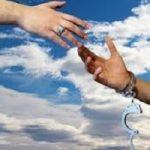 انواع عفو کدامند و چه جرایمی شامل عفو نمی شوند؟