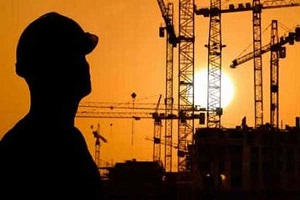 قوانین مربوط به کارفرما و کارگر متخلف