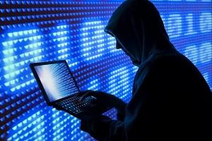 با ویژگی های جرایم سایبری آشنا شوید