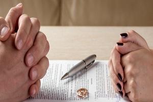 چگونه وکالت در طلاق بگیریم؟