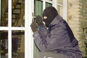 انواع جرم سرقت و روش رسیدگی به آنها