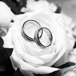 ازدواج محجورین با چه شرایطی امکان پذیر است؟