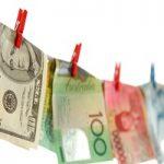 پول شویی به چه معناست و چه مجازاتی دارد؟